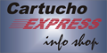 Cartucho EXPRESS info shop